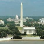 10 Reasons You'll Love Learning in Washington DC