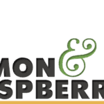 Guest Posting at Lemon and Raspberry