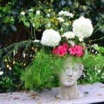 Isle of Wight Historic Garden Week Tour